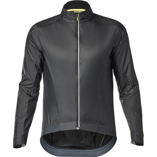 Mavic Essential Wind Jacket Men bei fahrrad.de Online
