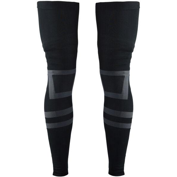 Craft Seamless 2.0 Leg Warmers