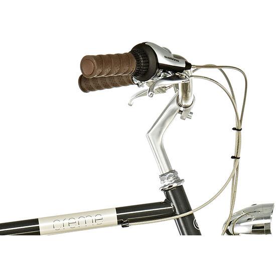 Creme Mike Uno bei fahrrad.de Online