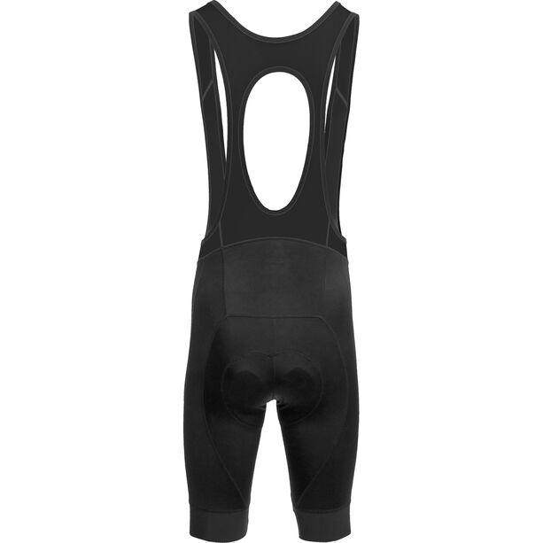 AGU Essential Prime Bib Shorts Herren black
