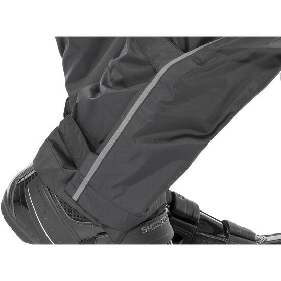 Shimano Expl**** Rain Pants Men bei fahrrad.de Online