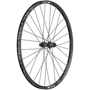 DT Swiss E 1900 Spline Hinterrad CL 148/12mm TA Boost 25mm SRAM XD 29""