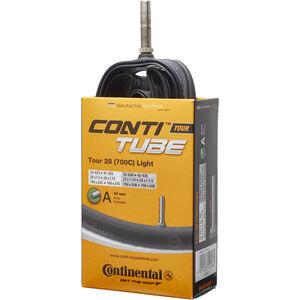 Continental Tour 28 Light Schlauch