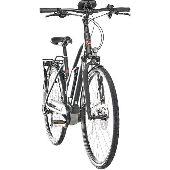 Ortler Tours Nyon Damen Trapez bei fahrrad.de Online