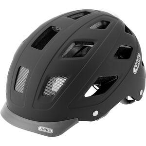ABUS Hyban Helmet core black core black