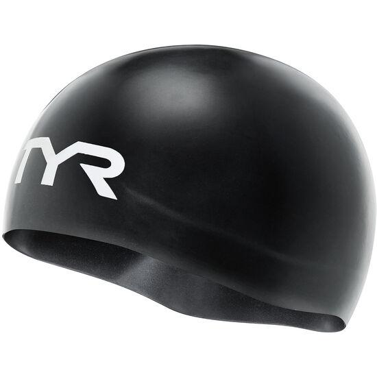 TYR Competitor Cap bei fahrrad.de Online