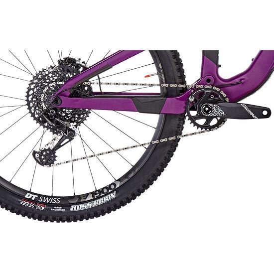 ORBEA Rallon M10 bei fahrrad.de Online