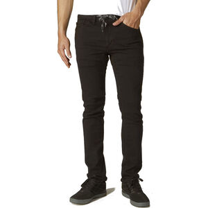Fox Dagger 2.0 Pants Herren black vintage black vintage