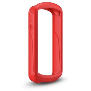 Garmin Silikonhülle für Edge 1030 red red