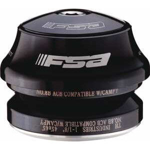 FSA Orbit CE 15 A-Head Steuersatz IS42/28.6 I IS42/30