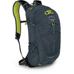 Osprey Syncro 12 Backpack Herren wolf grey wolf grey