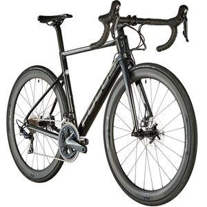 FOCUS Izalco Max Disc 8.8 black bei fahrrad.de Online