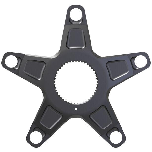 Rotor DM Spider für ALDHU/VEGAST/2IP DM/IP DM