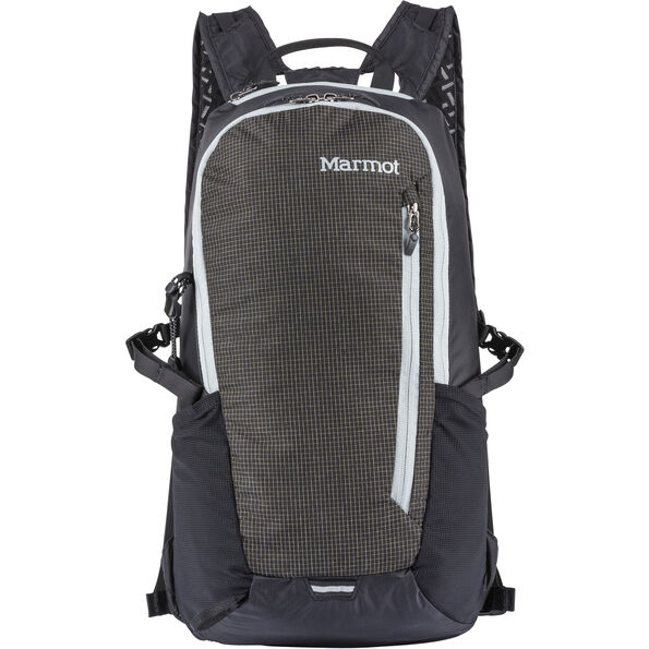 Marmot Kompressor Meteor 16 Daypack