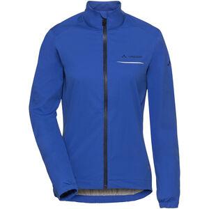 VAUDE Strone Jacket Women gentian blue bei fahrrad.de Online