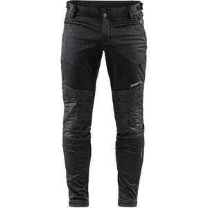 Craft Verve XP Pants Men black bei fahrrad.de Online