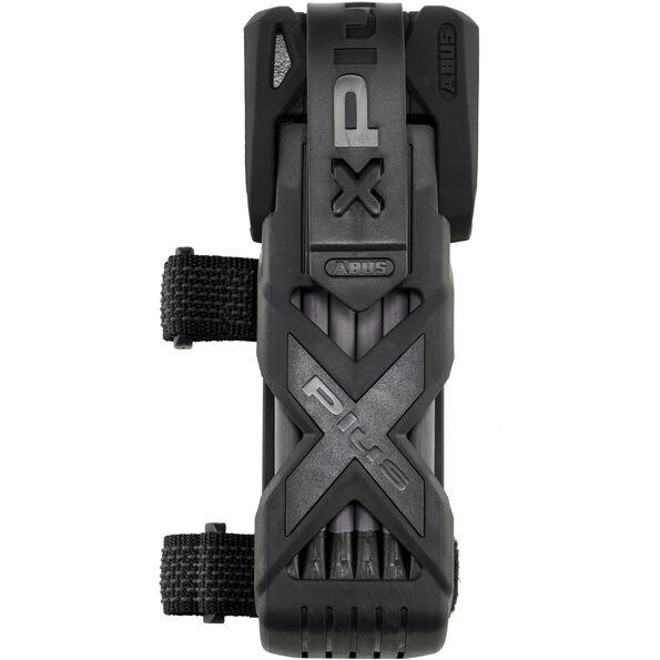 ABUS Bordo Granit xPlus 6500 ST Faltschloss