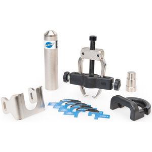 Park Tool CBP-8 Campa Power Torque Werkzeug Set