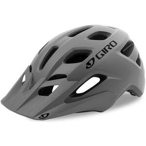 Giro Fixture MIPS Helm matte grey matte grey