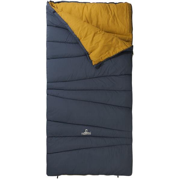 Nomad Melville Junior Sleeping Bag Kinder