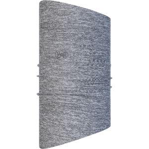 Buff Dryflx Neckwarmer reflective-light grey reflective-light grey