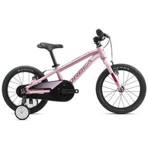 """ORBEA MX 16"""" Kinder pink/blue pink/blue"""