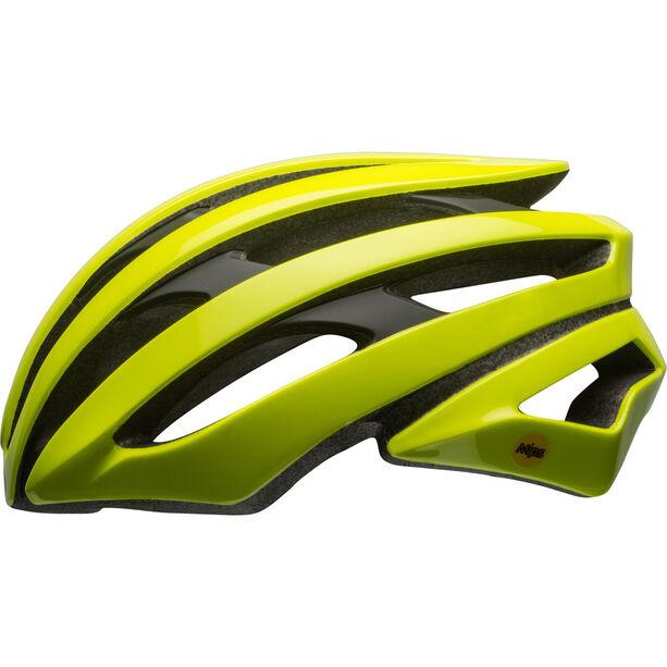 Bell Stratus MIPS Helmet retina sear/black