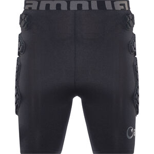 Amplifi Salvo Pants Protector Herren black black