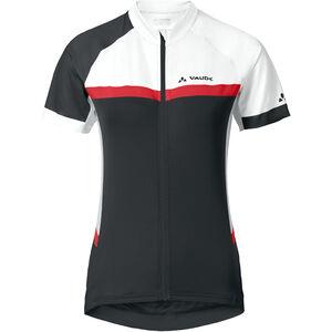 VAUDE Pro II Tricot Women black bei fahrrad.de Online