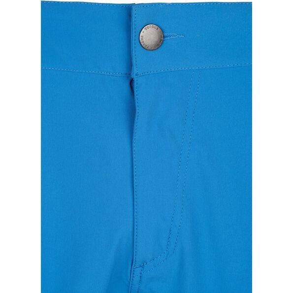 Endura Singletrack Lite Shorts Herren