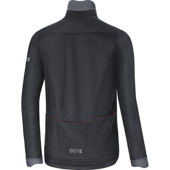 GORE WEAR C7 Windstopper Pro Jacket Men bei fahrrad.de Online