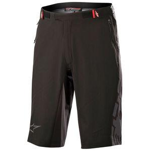 Alpinestars Mesa Shorts black/dark shadow