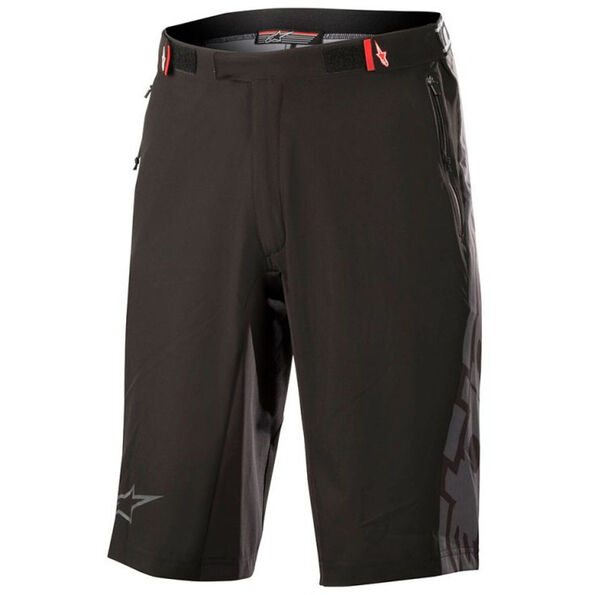 Alpinestars Mesa Shorts
