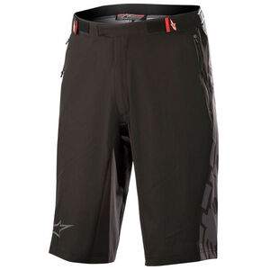 Alpinestars Mesa Shorts Herren black/dark shadow black/dark shadow