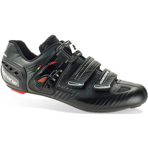 Gaerne G.Motion Road Cycling Shoes Herren black black