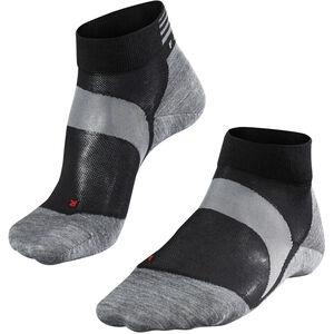 Falke BC6 Biking Socks black-mix
