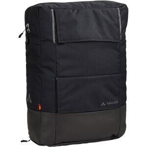VAUDE Cyclist Pack Bag black