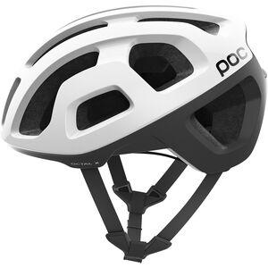 POC Octal X Helmet hydrogen white hydrogen white