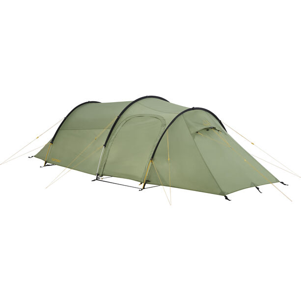 Nordisk Oppland 2 PU Tent dusty green