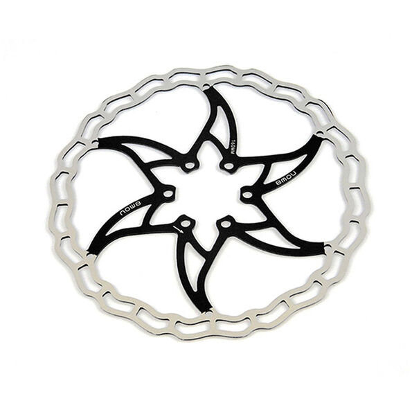 NOW8 Ultralight Disc Brake Rotor