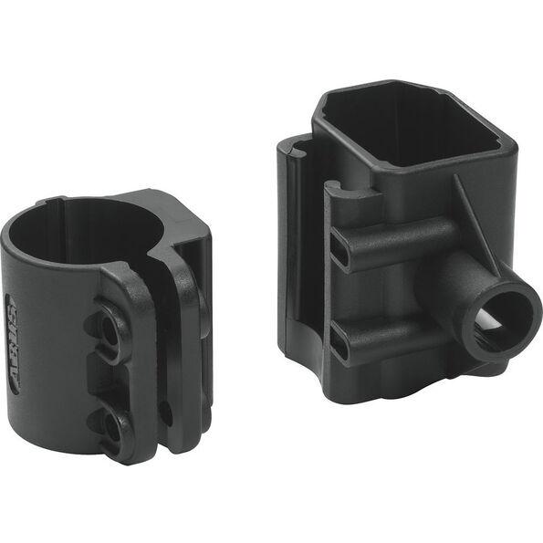 ABUS Facilo 32 Bügelschloss 230mm