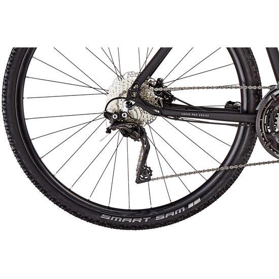 Serious Athabasca Men bei fahrrad.de Online