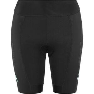 Northwave Swift Shorts Women black