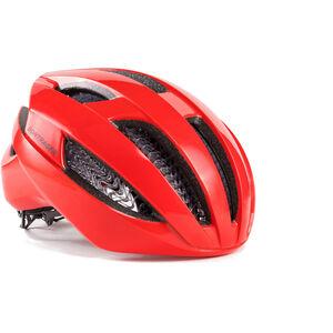 Bontrager Specter WaveCel Helmet viper red viper red