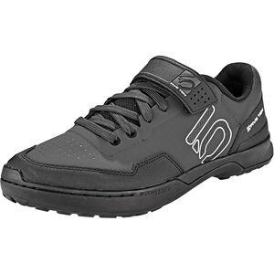 Five Ten 5.10 Kestrel Lace Shoes Men carbon/core black/clgrey bei fahrrad.de Online