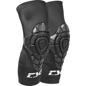 TSG Joint Kneesleeve black