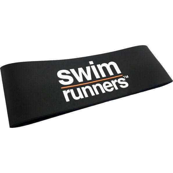 Swimrunners Head Band