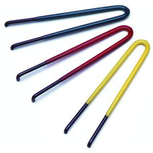 Park Tool SPA-1C Stiftschlüssel grün f. linke Tretlagerschale grüm