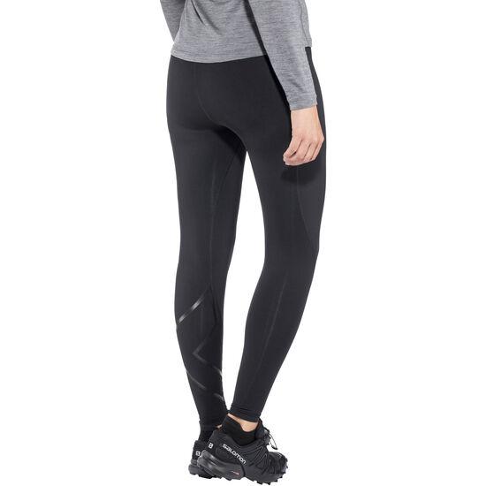 2XU Thermal Compression Tights Women bei fahrrad.de Online