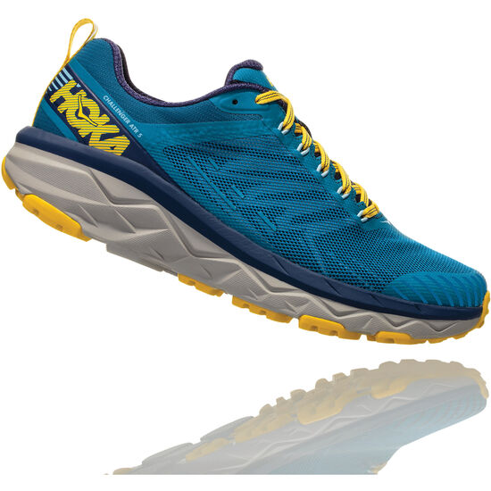 Hoka One One Challenger ATR 5 Running Shoes Men bei fahrrad.de Online